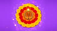 Diwali HD images for Whatsapp,Facebook