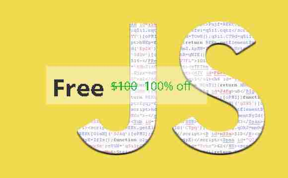 Learn JavaScript Dynamic Interactive Projects for Beginners - udemy