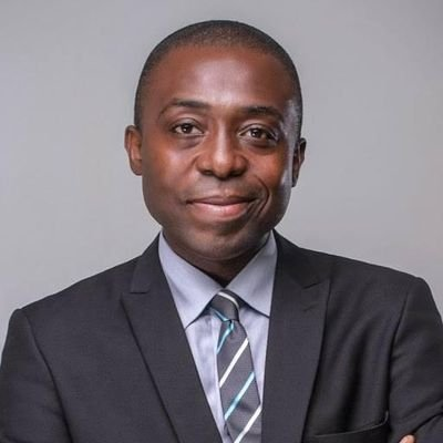 I Wasn't Fired At EIB Network – Kafui Dey