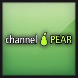Add-on Channel Pear - KODI