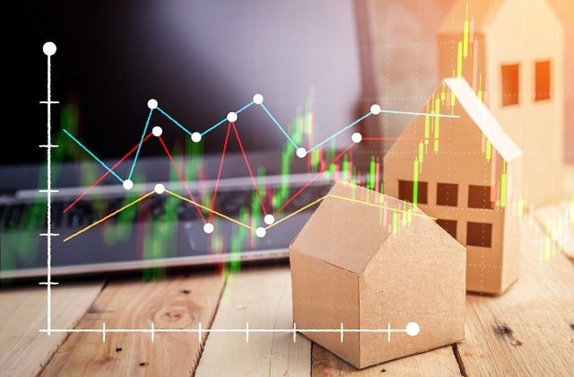 top major housing market trends real estate property investing home sales