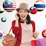 Kode Telkomsel Nelpon Murah SLI 01017 Keluar Negeri - 2019