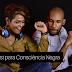 Os melhores Podcasts para ouvir no mês da Consciência Negra