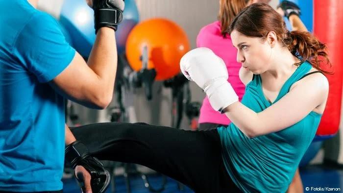 Ingin Tulang Sehat, Yuk Terapkan 5 Langkah Ini