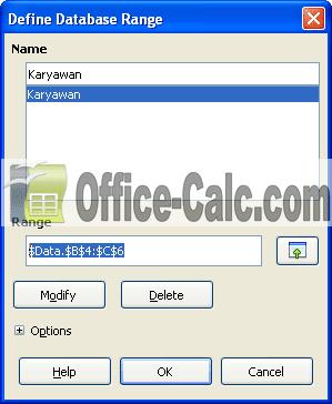 Vlookup Beda Sheet : vlookup, sheet, VLOOKUP, Sheet, Dalam, OpenOffice, LibreOffice