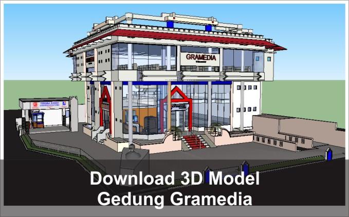 download 3d gramedia yogyakarta