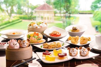 Hong-Kong-Disneyland-Resort-Hong-Kong-Resident-Exclusive-2-Nights-Plus-Magical-Stay-Offer-2021, 香港迪士尼樂園度假區推出港人尊享2晚起奇妙住宿優惠