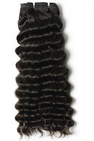 http://www.naturalhairlatina.bigcartel.com/product/vintage-button, 3 peruvian bundles enough, cheap lace front wigs, cheap lace front wigs $150, cheap lace front wigs for african americans, cheap lace front wigs for black women, cheap lace front wigs free shipping, cheap lace front wigs full lace wigs, cheap lace front wigs in atlanta, cheap lace front wigs online, cheap lace front wigs online united states, cheap lace front wigs sale, cheap lace front wigs synthetic, cheap lace front wigs uk, cheap lace front wigs under $200, cheap lace front wigs wholesale, cheap lace front wigs with baby hair, curly peruvian extensions youtube, discount human hair wigs for african americans, discount human hair wigs for african-american women, discount human hair wigs online, discount human hair wigs uk, discount wigs, discount wigs 2, discount wigs and hairpieces, discount wigs austin peay, discount wigs for african-american women, discount wigs for black women, discount wigs for cancer patients, discount wigs for sale, discount wigs for women, discount wigs in memphis tn, discount wigs on american way, discount wigs uk, hair weave cap, hair weave closure, hair weave color chart, hair weave courses scotland, hair weave designs, hair weave essex, hair weave extensions, hair weave extensions before and after, hair weave for sale, hair weave pictures, hair weave store, hair weave styles, hair weave techniques, hair weave uk, hair weave websites, hair weave wholesale, hair weave with closure, hair weaves and extensions, hair weaves before and after, hair weaves edinburgh, hair weaves for african americans, hair weaves for black women, hair weaves for men, hair weaves for short hair, hair weaves for thinning hair, hair weaves for white people, hair weaves for white women, hair weaves in atlanta, hair weaves in glasgow, hair weaves northwich, hair weaves reviews, hair weaves styles, hair weaves with bangs, hair weaving supplies and tools, hair weaving supplies online, hair weaving tools and supplies, human braiding hair, human braiding hair 20 inch, human braiding hair brands, human braiding hair brazilian, human braiding hair bulk, human braiding hair colors, human braiding hair curly, human braiding hair extensions, human braiding hair for sale, human braiding hair styles, human braiding hair uk, human braiding hair wet and wavy, human hair closures, human hair closures bay area, human hair closures for cheap, human hair closures for weaves, human hair closures hair pieces, human hair closures hair w/bangs & skin, human hair closures oakland ca, human hair closures with bangs, human hair closures with multi parts, human hair closures with part, human hair closures with scalp, human hair for weaving, human hair for weaving african-american, human hair for weaving and braiding, human hair for weaving european, human hair for weaving for black women, human hair for weaving in long beach, human hair for weaving los angeles, human hair for weaving new york, human hair for weaving remy hair, human hair for weaving styles, human hair for weaving wholesale, human hair weave brands, human hair weave buy one get one free, human hair weave cap styles, human hair weave cheap, human hair weave closure piece, human hair weave closures, human hair weave color chart, human hair weave extensions, human hair weave for black women, human hair weave premium now clip curl 8, human hair weave styles, human hair weave uk, human hair weave websites, human hair weave wholesale, peruvian body wave extensions, peruvian bundle hair extensions, peruvian bundles dallas tx, peruvian bundles of hair, peruvian bundles on sale, peruvian curly extensions, peruvian curly hair extensions, peruvian extensions, peruvian human hair extensions, peruvian virgin hair extensions, peruvian vs brazilian hair extensions, peruvian wavy hair extensions, remi human hair, remi human hair extensions, remi human hair extensions on sale, remi human hair for weaving, remi human hair lace front wig, remi human hair weave wholesale, remi human hair wet and wavy, remi human hair wigs, remi human hair wigs for african americans, remy brazilian hair bundles, remy hair brands, remy hair bundles, remy hair clip in extensions, remy hair colour chart, remy hair extension bundles, remy hair extensions, remy hair extensions reviews, remy hair extensions wholesale, remy hair leicester, remy hair on sale, remy hair products, remy hair styles, remy hair suppliers uk, remy hair uk, remy hair viva, remy hair weave, remy hair weave bundles, remy hair wholesale, remy hair wigs, remy hair wigs uk, remy human hair bundles, remy human hair clip in extensions, remy human hair color chart, remy human hair extensions, remy human hair extensions 18 inches, remy human hair extensions care, remy human hair extensions clip ins, remy human hair extensions color chart, remy human hair extensions double drawn weft, remy human hair extensions doubledrawn, remy human hair extensions for black women, remy human hair extensions full head, remy human hair extensions fusion, remy human hair extensions micro loop, remy human hair extensions review, remy human hair extensions reviews, remy human hair extensions suppliers, remy human hair extensions uk, remy human hair extensions wholesale, remy human hair lace front wigs, remy human hair ponytail, remy human hair ponytail drawstring, remy human hair reviews, remy human hair weave, remy human hair weft, remy human hair wig, remy human hair wigs, remy human hair wigs for black women, remy human hair wigs uk, remy human hair wigs with bangs, remy virgin hair bundles, remy weave bundles, synthetic wigs amazon, synthetic wigs by vanessa, synthetic wigs care, synthetic wigs cleaning, synthetic wigs ebay, synthetic wigs facebook, synthetic wigs for black women, synthetic wigs for sale, synthetic wigs for white women, synthetic wigs for women, synthetic wigs in bath uk, synthetic wigs that can be curled, synthetic wigs that look real, synthetic wigs uk, synthetic wigs uk cheap, synthetic wigs versus human hair wigs, synthetic wigs wholesale, synthetic wigs with bangs, unprocessed remy bundles amazon, virgin brazilian remy bundles pics, virgin peruvian remy bundles pics, weave braids, weave closure, weave express, weave hair, weave hair extensions, weave hairstyles, weave hairstyles for black women, weave pattern, weave sacramento, weave sandals, weave shed, weave shop, weave silk, weave styles, weaving hair brands, weaving hair color, weaving hair colour, weaving hair extensions, weaving hair extensions blackpool, weaving hair for black women, weaving hair for sale, weaving hair instructions, weaving hair salons, weaving hair styles, weaving hair techniques, weaving hair wholesale, wholesale hair extension beads, wholesale hair extension clips, wholesale hair extension distributors, wholesale hair extension hanger, wholesale hair extension in new york, wholesale hair extension manufacturers, wholesale hair extension packaging wholesale, wholesale hair extension park royal, wholesale hair extension products, wholesale hair extension sale, wholesale hair extension supplies, wholesale hair extensions, wholesale hair extensions & hairpieces, wholesale hair extensions china, wholesale hair extensions distributors, wholesale hair extensions in bulk, wholesale hair extensions in new york, wholesale hair extensions in san antonio texas, wholesale hair extensions los angeles, wholesale hair extensions suppliers, wholesale hair extensions suppliers uk, wholesale hair extensions uk, wholesale hair extensions warehouse, wholesale hair extensions wigs, wigs for sale cheap, wigs for sale for black women, wigs for sale hull, wigs for sale human hair, wigs for sale in blackpool, wigs for sale in chicago, wigs for sale in essex, wigs for sale in hereford, wigs for sale in houston tx, wigs for sale in spokane wa, wigs for sale in st. louis, wigs for sale in stevenage, wigs for sale in stoke on trent, wigs for sale near me, wigs for sale on ebay, wigs for sale san antonio, wigs for sale uk,