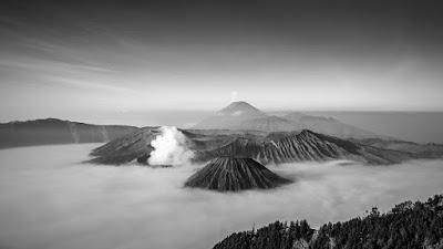 Cómo-tomar-mejores-fotos-de-paisajes-en-blanco-y-negro