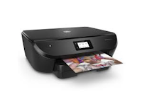 HP ENVY Photo 6230 Treiber Download