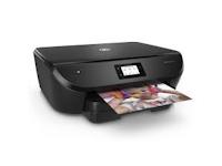 HP ENVY Photo 6230 Treiber Download
