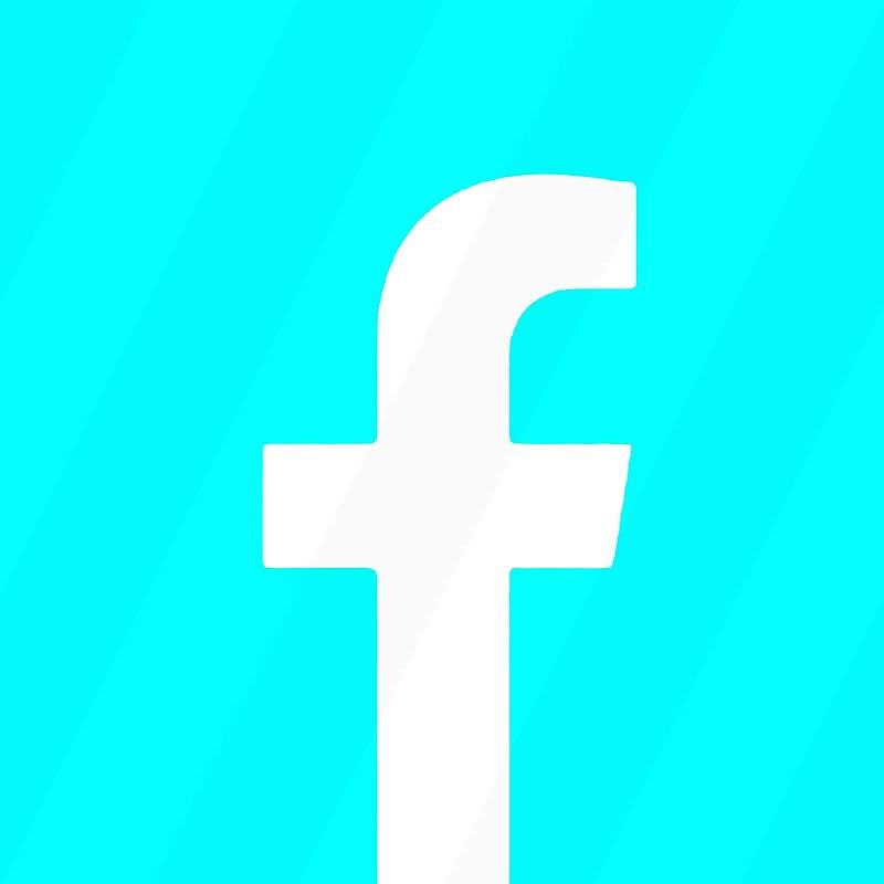 Facebook++