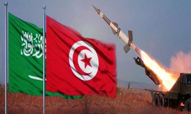La Tunisie condamne le ciblage de zones résidentielles en Arabie saoudite par des missiles balistiques