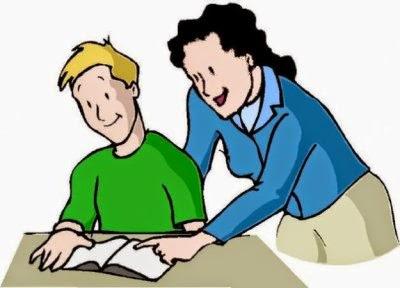 2951087087 1 3 - إصلاح تمارين الكتاب المدرسي: كتاب الرياضيات السنة الخامسة من التعليم الأساسي