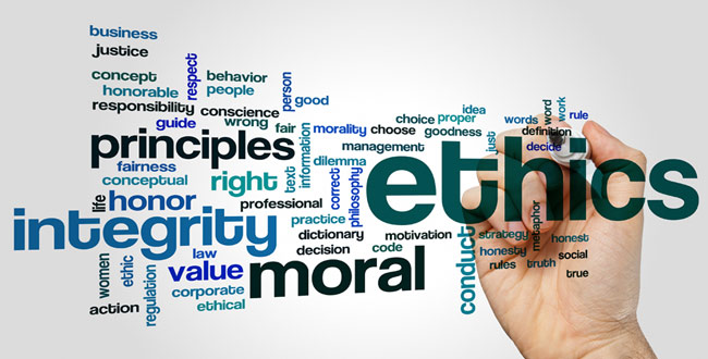 التربية الأخلاقية : ماهيتها و تاريخها