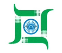sarkari naukri, vacancy government job, sarkaree