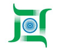 sarkari naukri, vacancy government job, sarkaree