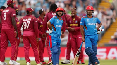 Who will win WI vs AFGH 3rd ODI Match