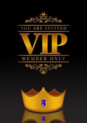 ZONA VIP  2020  +  FTP  HDTV + FIX
