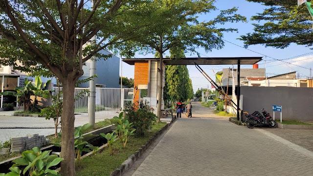 Rosewood East Cibubur