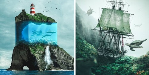 00-Photoshop-Art-Benny-Productions-www-designstack-co