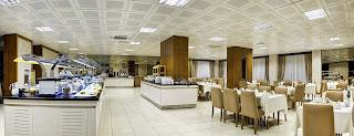 Ayvalık kamu misafirhaneleri Balıkesir Uygulama Oteli cunda otel tavsiye