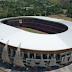 Astaga!! Fasilitas PON, Stadion Lukas Enembe Di Jayapura Bakal Dipalang Masyarakat Adat