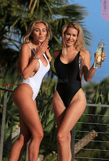 Khloe-Terae-and-Kennedy-Summers-in-Bikini-15+%7E+SexyCelebs.in+Exclusive.jpg