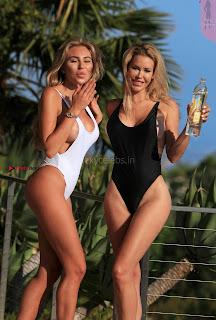 Khloe-Terae-and-Kennedy-Summers-in-Bikini-15+%7E+SexyCelebs.in+Exclusive.jpg