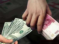 Situs Jual Beli Dolar Aman Dan Terpercaya