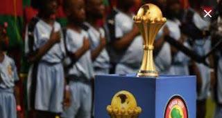 تعرف علي هدافي كأس الأمم الأفريقية