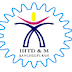 IITDM Kanchipuram Recruitment Executive Assistant Hostel and  Office Assistant Vacancies 2020