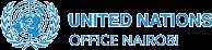 Students attachment united Nations Nairobi