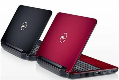 Notebook printer driver: dell inspiron 3420 drivers for windows 8.