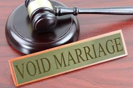 MARRIED COUPLE CANNOT BE DEPRIVED OF LIFE AND LIBERTY