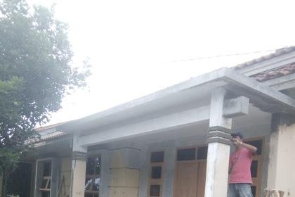 Jasa Bangun Rumah di Bandung Garansi Memuaskan dan Harga Bersahabat
