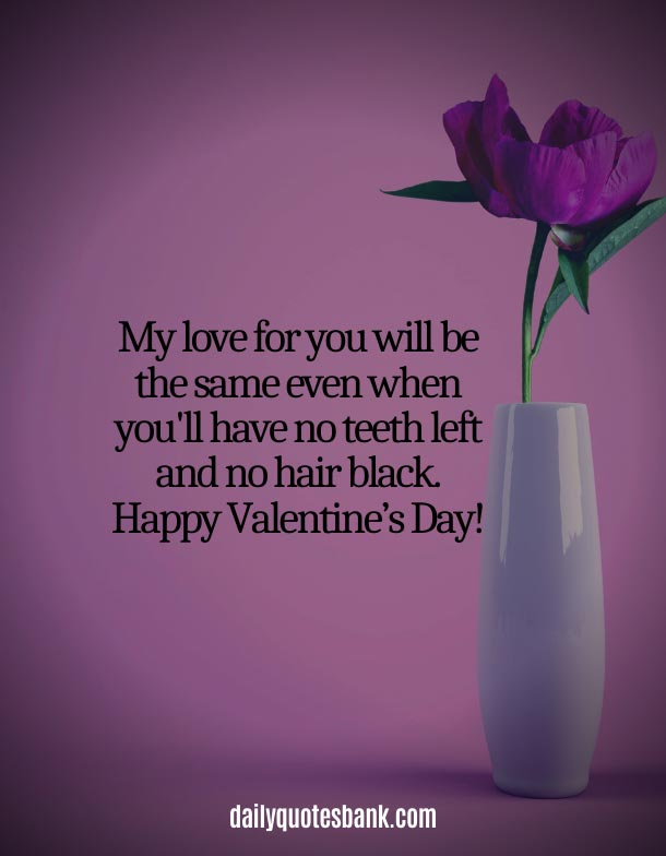 Funny Valentine Day Wishes For Everyone
