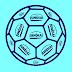 Handebol: Sub-21 masculino do Time Jundiaí busca 2ª vitória