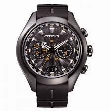 Model Jam Tangan Citizen Modern Asli Terbaru Bukan Kw