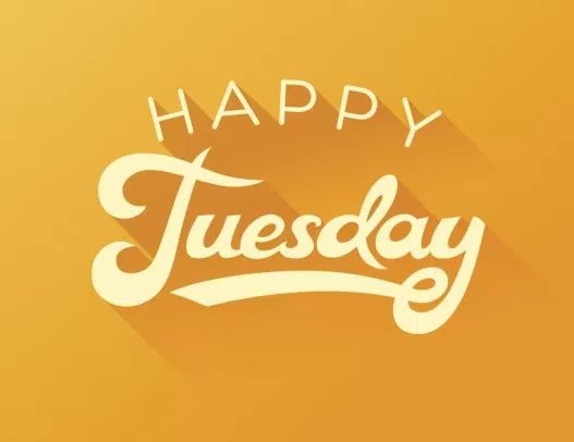 Happy Tuesday   Happy Tuesday Quotes | Messages | Wishes