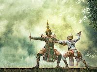 Cerita Dongeng Rakyat Nusantara Indonesia Legenda Raden Alit