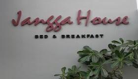 Lowongan Kerja Medan Juni 2021 Min, D3 Di Jangga House Hotel