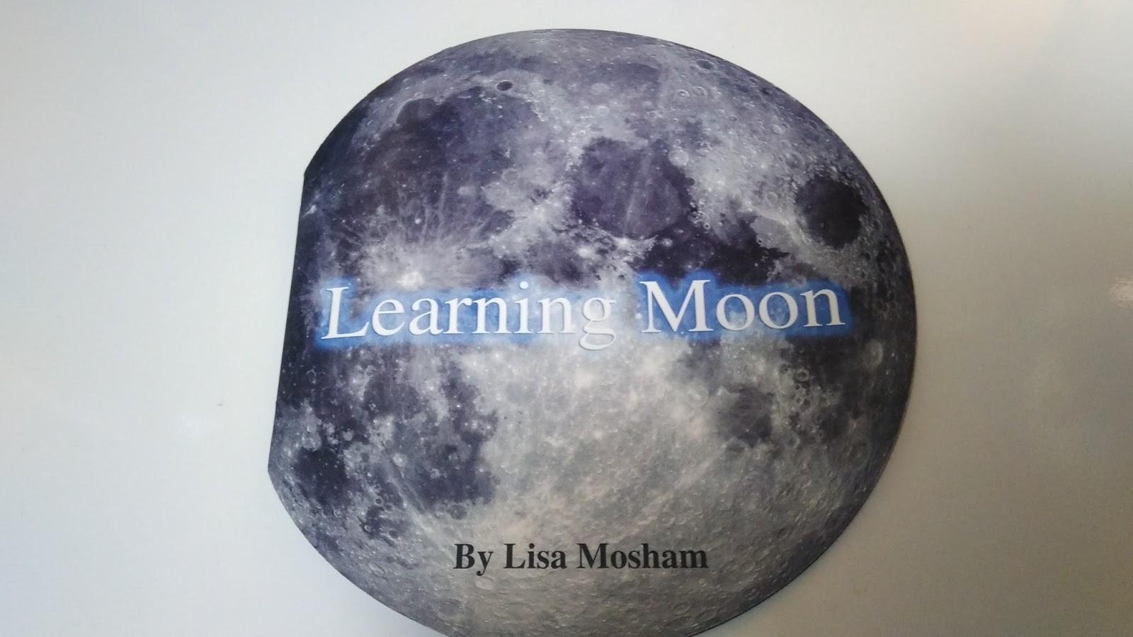 Moonwalk Learning - Home   Facebook