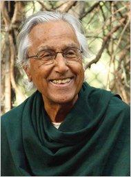 La Sabiduría Espiritual - Raimond Panikkar