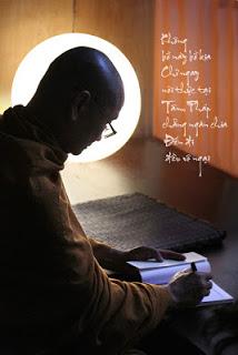 NGŨ UẨN - THẬP NHỊ NHÂN DUYÊN VÀ NGŨ UẨN