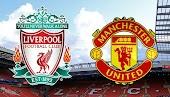 نتيجة مباراة ليفربول ومانشستر يونايتد اليوم كورة لايف  24-1-2021 في كأس الإتحاد الإنجليزي