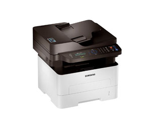 Samsung Xpress M2885FW Driver Download for Windows