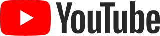 https://www.discoverradarme.ga/p/youtube-playlist-submission.html