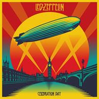 [2012] - Celebration Day [Live] (2CDs)