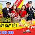 Vietjet Air mở bán vé Tết Nguyên Đán 2019 năm Kỷ Hợi